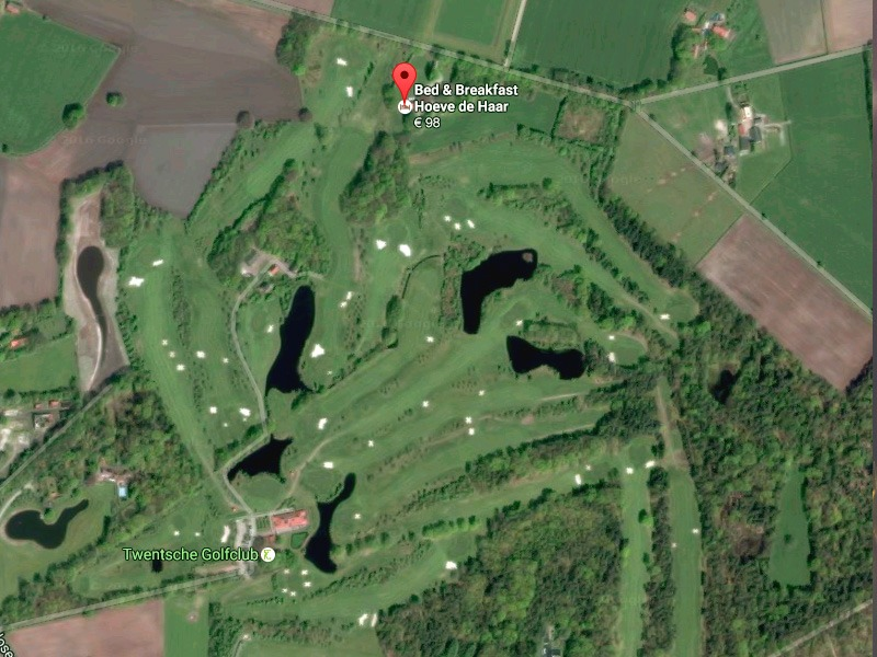 arr-twentsche-golfclub-hoeve-de-haar
