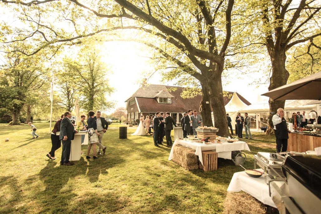 twentse boerderij bruiloft